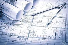 مهندس لتعليم البرامج الهندسية