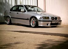 Used 1991 BMW 330 for sale at best price