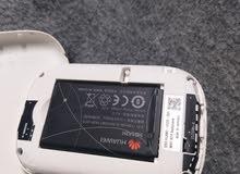هواوي E5330  واي فاي محمول