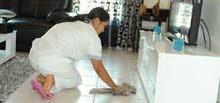 متوفر لدينا خادمات....... .....housemaids avillabal