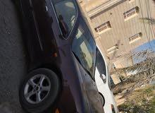 مكسيما للبيع موديل2001