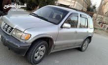 عمان جبل النصر حي عدن