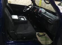 Manual Hyundai 1994 for sale - Used - Amman city