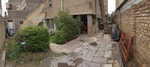 More rooms  Villa for sale in Baghdad city Tobji