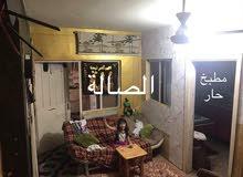2 rooms  apartment for sale in Baghdad city Al Baladiyat