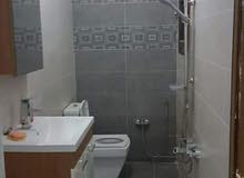 excellent finishing apartment for sale in Tripoli city -