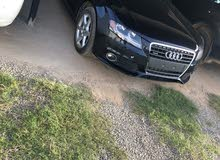 Used 2009 Audi A4 for sale at best price
