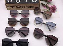 ENAYAH sunglasses