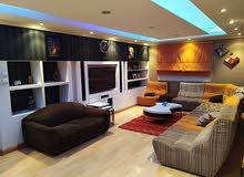 Best property you can find! villa house for sale in Al Yasmin neighborhood