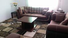 شقة مميزة للبيع بمنطقة عمان /المنارة