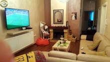 apartment is up for sale Al Rawnaq
