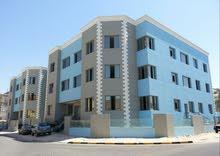 شقة راقية للإيجار بالجابرية قطعة 12 مكونة من 3غرف  منهم غرفة ماستر وغرفة خادمة بحمامها ....