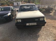Best price! Mazda Other 1996 for sale