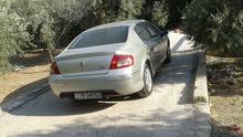2009 Peugeot 407 for sale