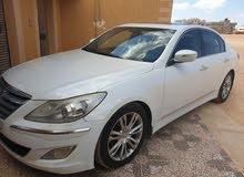 Available for sale! 150,000 - 159,999 km mileage Hyundai Genesis 2013