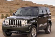 Used 2012 Cherokee