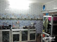 Luxurious 56 sqm Villa for sale in BaghdadBayaa