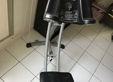 AB Coaster ps500Abs Excercise Machine