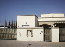Villa for sale with 4 rooms - Seeb city Al Maabilah