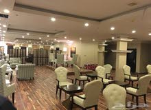 فندق في بقيق ارامكو للبيع