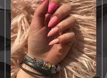 Manicure Pedicure Service, Best Mani Padi Salon Home Service Near Me