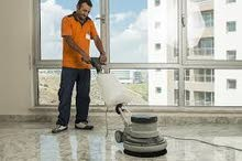 01024997259 شركة دجلة خدمة نظافة منازل