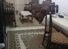 apartment for sale in Alexandria- Wardian