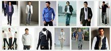 Indians are required experience in clothing and import and sale in Kuwait