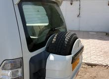 Available for sale!  km mileage Mitsubishi Pajero 2012