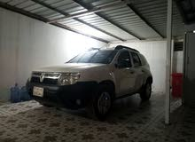 80,000 - 89,999 km Renault Duster 2015 for sale