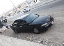 سياره هونداي افانتي 97