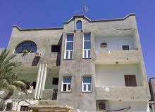منزل في زناتة للبيع