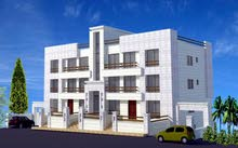 Apartment for sale in Amman city Dabouq