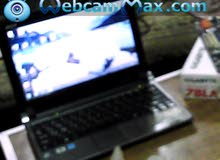 Your chance to own a Acer Laptop
