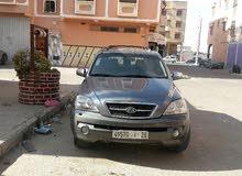 Hassanelboumi78@gmail.com@gmail.co...