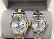 85195c9eb ساعات رولكس رجالي للبيع في الإمارات