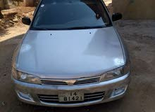 Available for sale! 40,000 - 49,999 km mileage Mitsubishi Lancer 1996