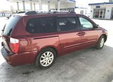 Kia Other for sale in Benghazi