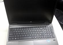 HP Intel Core i5 (6570B) 3rd Gen Laptop For Sale
