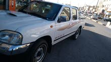 Used condition Nissan 180SX 2008 with 1 - 9,999 km mileage