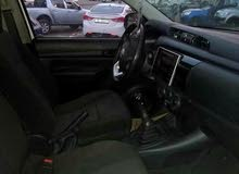 1 - 9,999 km mileage Toyota Hilux for sale