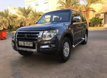 Available for sale! 30,000 - 39,999 km mileage Mitsubishi Pajero 2015