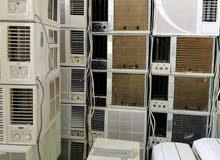 عرض مكيفات جيسون امريكي حار بارد من400ريال مع التركيب والضمان اتصال واتساب يصلك
