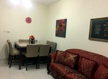 for rent in Sharjah Al Majaz apartment