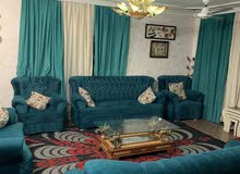 Villa in Baghdad Mashtal for sale