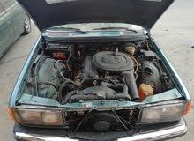 Used 1984 C 200