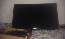 Used Others screen 32 inch