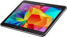 Samsung Galaxy Tab3 WITH SIM CARD