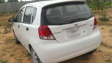 Daewoo Kalos made in 2006 for sale