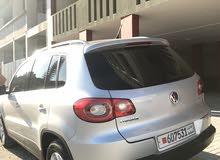 For Sale Volkswagen Tiguan